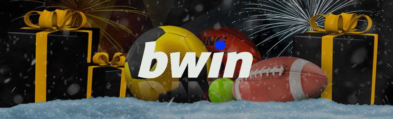 Bwin offre de bienvenue